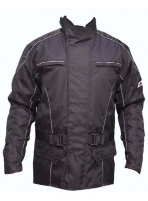 Kevlar Storm Jacket
