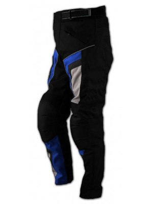 Motorbike Cordura Pant